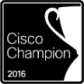 CiscoChampion2016