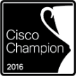 CiscoChampion2016_small