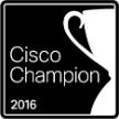 CiscoChampion2016_small